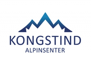 Kongstind alpinsenter